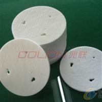 供应电热壶 直发器用耐高温隔热垫片 耐高温隔热材料