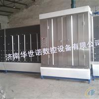 中空玻璃机械价格,玻璃清洗机报价,玻璃热合机型号