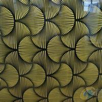 广州双工艺玻璃厂批发凹蒙艺术玻璃 蒙砂玻璃 冰雕玻璃