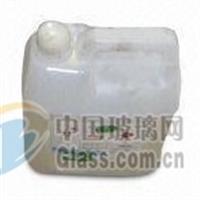 供应UV墨水玻璃附着液