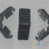 中空铝条常用插角