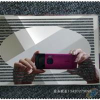 银镜专用脱银脱漆剂,二合一,超强威力,一脱变白玻