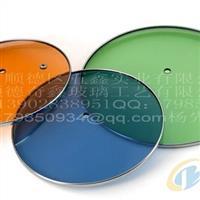 钢化玻璃锅盖,强化玻璃盖