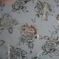 玻璃夹丝材料 HF-H07-2