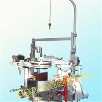 供料机玻璃机械