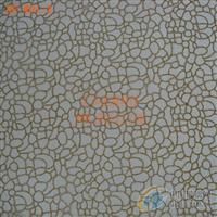 玻璃夹丝材料   HF-W01-2