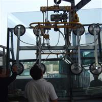 GLA玻璃吸盘真空吊具幕墙安装吸盘