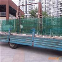 供应15厘超长钢化玻璃