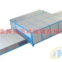 强化玻璃设备 强化玻璃机械
