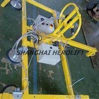 800公斤真空吸盘吊具、钢化玻璃吸盘