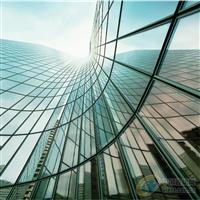 平弯钢化玻璃-中国玻璃网推荐