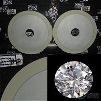 陶瓷金刚石钻石加工用砂轮