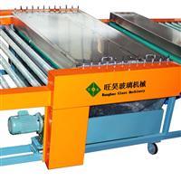 供应WH1200/WH1600玻璃清洗机