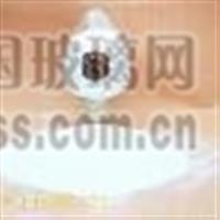 供应聚乙烯醇缩丁醛;pvb胶片;pvb增塑剂