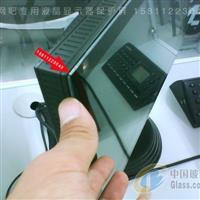 供应液晶电视玻璃防护罩保护屏
