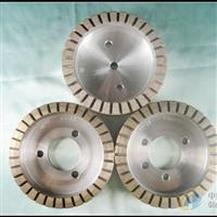 廠家直銷供應金剛石砂輪,拋光輪,玻璃磨輪,砂輪