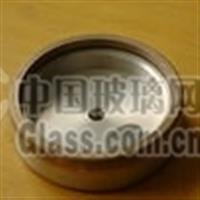 迪威玻璃机械配件