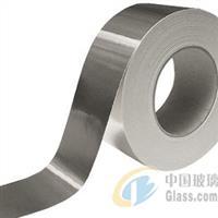 环保铝箔胶带 保温铝箔胶带
