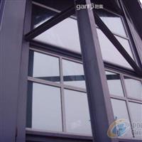 石家庄艺术玻璃贴膜