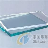 供应2mm超白玻璃