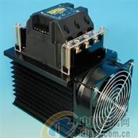 TOPTAWA PS系列单相相位控制器