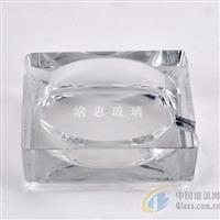 各种玻璃制品 玻璃制品杂件-玻璃制品之家
