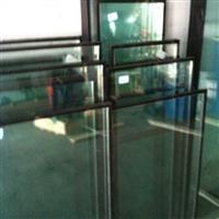 联兴玻璃有限公司