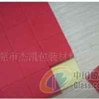 厂家直销,JK-SD系列玻璃垫片价格