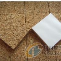 厂家直销,JK-S系列软木垫片