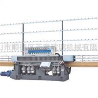 玻璃直线磨边机――ZM9325