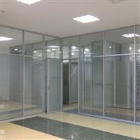 供應廣州高隔間,玻璃隔斷