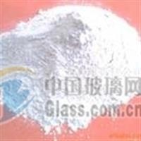 供应浙江杭州滑石粉