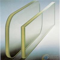 供应防辐射铅玻璃