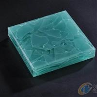 供应玉彩玻璃