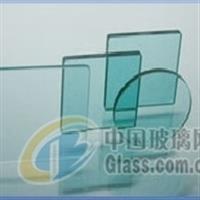 石英玻璃加工  廠家批發石英玻璃