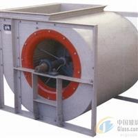 DKF型低噪声空调风机