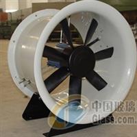 大型轴流风机