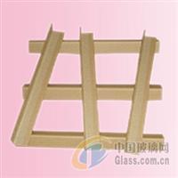 供应包装玻璃护角条