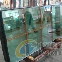 北京原片玻璃