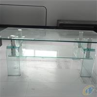 苏州玻璃茶几家具玻璃