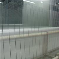 ITO导电玻璃
