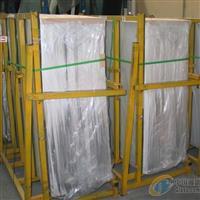 薄膜电池背板玻璃