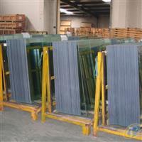 供应薄膜电池背板玻璃