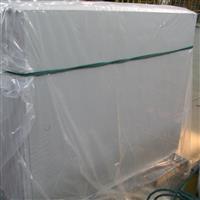 太阳能薄膜电池背板玻璃