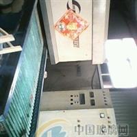 玻璃加工厂机械急售钢化炉-ca88亚洲城网址_免费pt老虎机_pt老虎机苹果手机
