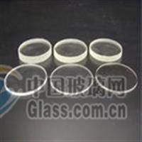 供应视镜钢化玻璃