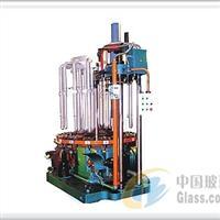 玻璃器皿成型機 玻璃生產設備
