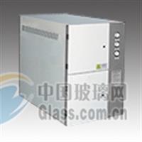 工业冷水机组,上海水冷箱型工业冷水机组