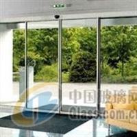 朝阳区安装玻璃门 维修玻璃门