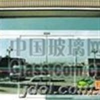 供应北辰区维修玻璃门销售商